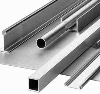 Aluminium Extrusions & Mouldings
